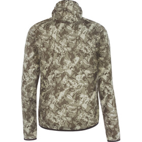 GORE BIKE WEAR Element Urban Print WS Hoodie Herr camouflage